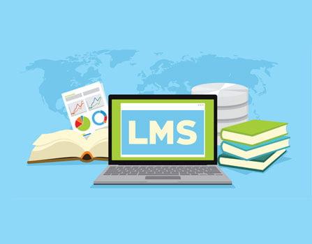4 پلاگین آموزش آنلاین وردپرس برای مدارس و آموزشگاه ها