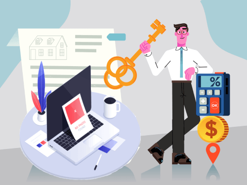 افزایش فروش تنها با طراحی سایت خوب امکان پذیر است ؟