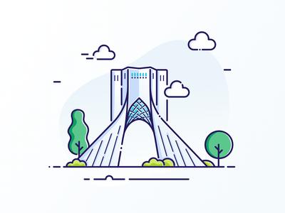 طراحی سایت تهران،چرا طراحی سایت در تهران انجام دهیم؟